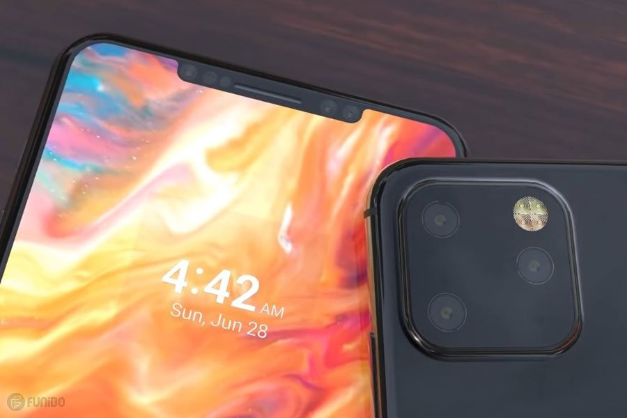 f-New-iPhone-11-release-date