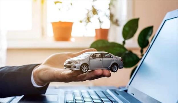 خرید آنلاین بیمه بدنه و بیمه شخص ثالث