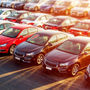 مزایا و معایب واردات خودروهای دست دوم