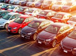 لیست جدید بزرگ ترین صادرکنندگان خودرو در دنیا