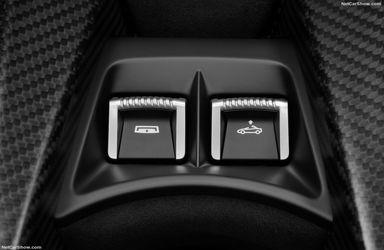 مک لارن 765LT اسپایدر مدل 2022