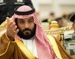 جایگزین احتمالی محمد بن سلمان کیست؟