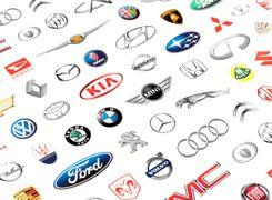 10 خودروساز بزرگ دنیا از نظر میزان درآمد