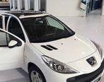برنامه ریزی ایران خودرو برای عرضه 4 محصول جدید