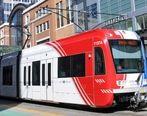 برنامه های جدید حمل و نقل عمومی در آمریکا
