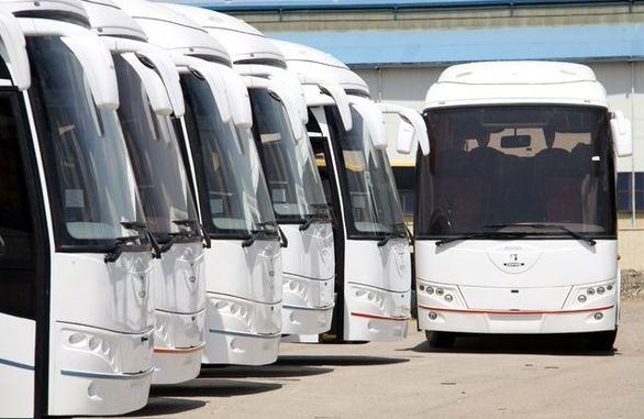 آمار تولید خودروهای تجاری در 9 ماهه ابتدایی سال 99
