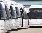 احتمال آزادسازی واردات اتوبوس