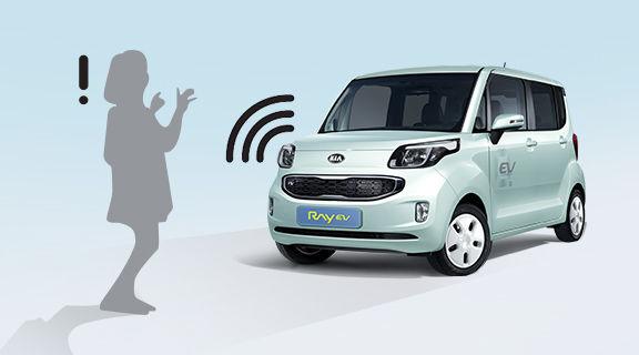 اجباری شدن تولید صدای مصنوعی خودروها در اروپا