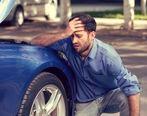 10 دلیل ساده برای کاهش قدرت موتور خودرو