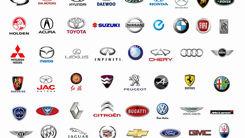 برندهای با ارزش خودرویی معرفی شدند