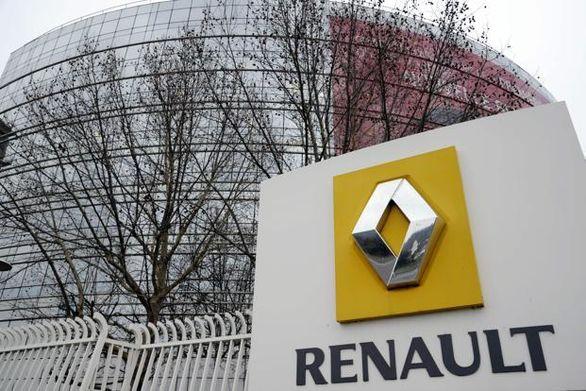 توضیحات تکمیلی در خصوص خبر بازگشت رنو به ایران