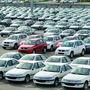 زمزمه های افزایش قیمت خودرو