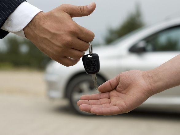 قبل از معامله خودرو این مطلب را بخوانید