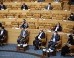 2 کاندیدای دور دوم انتخابات ریاست فدراسیون فوتبال مشخص شدند