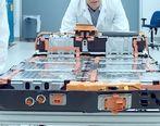 جزئیات جدیدی از فناوری باتری آلتیوم جنرال موتورز منتشر شد