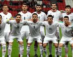 2 گزینۀ داخلی فدراسیون برای هدایت تیم ملی