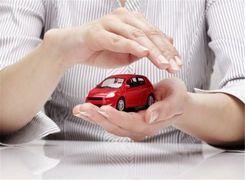 لیست جدید تخفیف های بیمه شخص ثالث خودرو منتشر شد