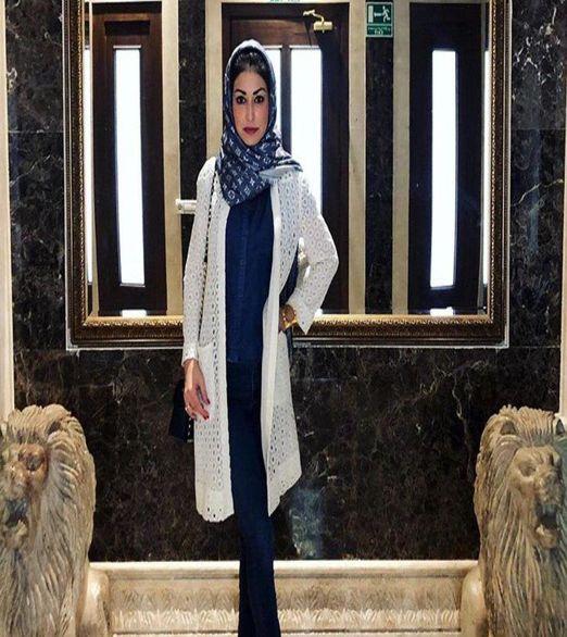 واکنش همسر استراماچونی به خبر استعفای مربی استقلال (عکس)