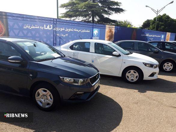 راهکار رئیس سازمان بورس برای عبور از قیمت دستوری خودرو