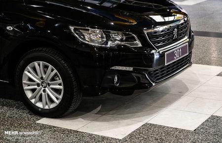 پژو 301 تولید داخل چگونه خودرویی است و با چه قیمتی می آید؟