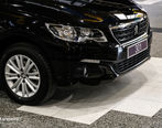 ایران خودرو 3 محصول جدید را به موقع می رساند؟