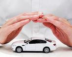 میزان «خسارت متناظر وارده به گرانترین خودروی متعارف» چیست ؟