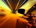ثبت سرعت ۹۱۴ کیلومتر در ساعت توسط راننده بلژیکی