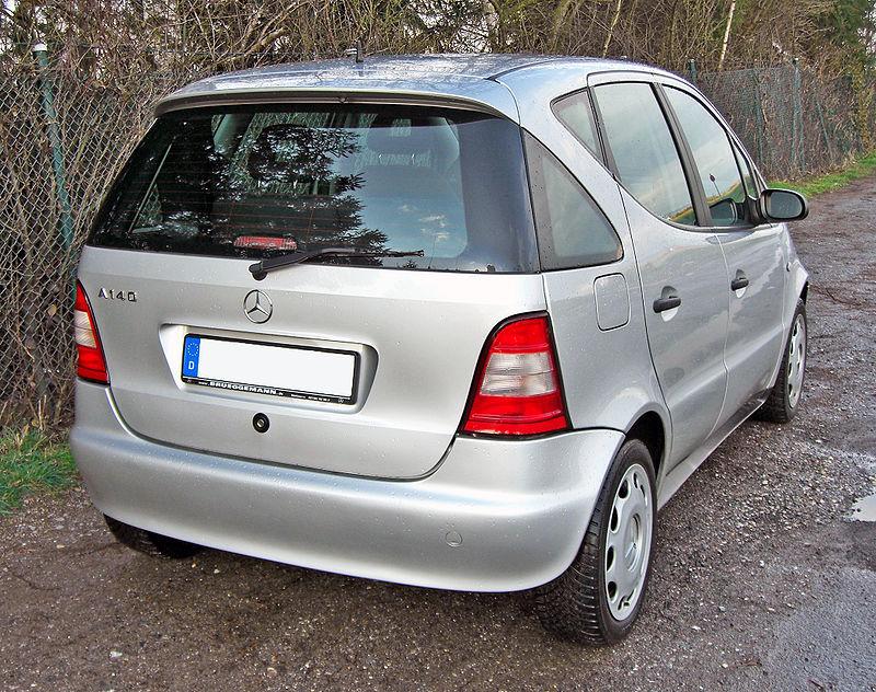 Mercedes_A140_Class (2)