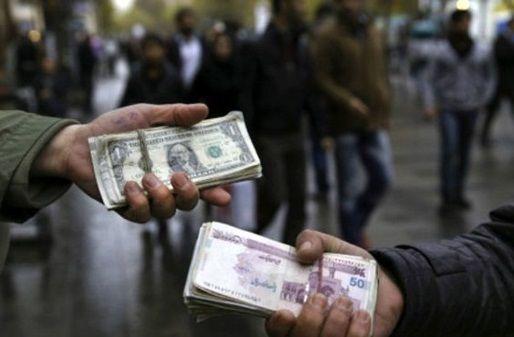 مردم فروشنده شدند ؛ سقوط آزاد قیمت دلار در راه است؟
