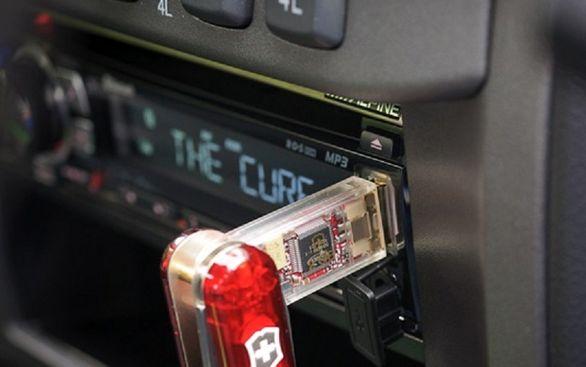 قیمت انواع سیستم صوتی خودرو در بازار (مهر 98)