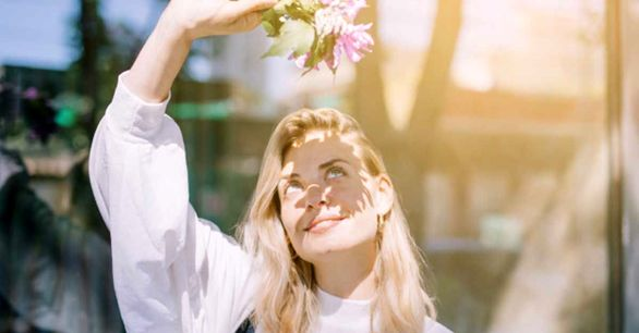 ضد آفتاب برای پوست چرب چی خوبه؟
