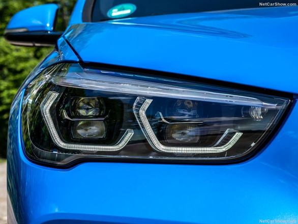 آشنایی با جذاب ترین رنگ های خودرو در دنیا (تصاویر)