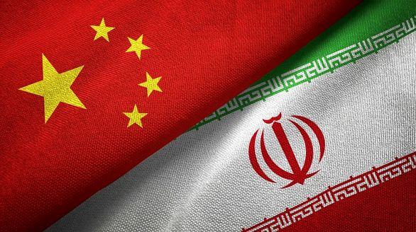 نگاهی به بخش خودرویی سند همکاری ایران و چین