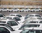 پیش بینی قیمت خودرو با بازگشت شورای رقابت