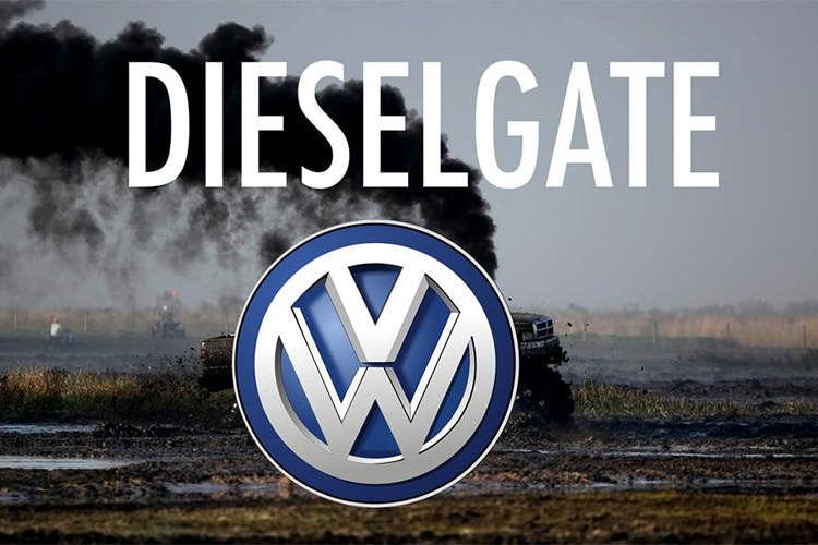 volkswagen dieselgate / فولکسواگن دیزلگیت