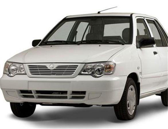 لیست باکیفیت ترین و بیکیفیتترین خودروهای تولید داخل (آذر 97)