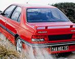 نگاهی به تاریخچه پژو 405؛ تأثیرگذارترین خودرو در ایران