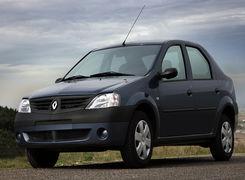 اعلام طرح تبدیل محصول پرفروش ایران خودرو