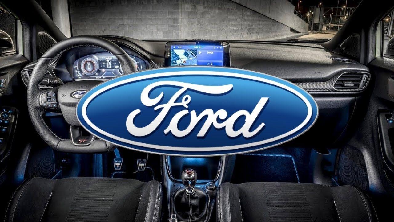 خبرهایی جدید از فورد پوما ۲۰۲۲ با موتور تقویت شده