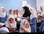 اعتراض معلمان به رتبهبندی: تنزل رتبه و کاهش حقوق داشتیم (اسناد)