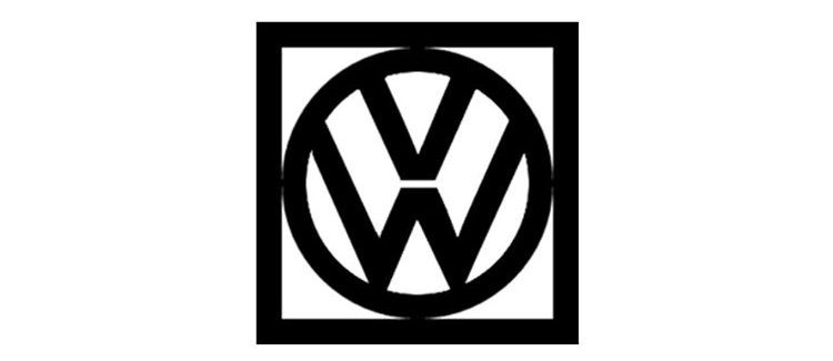 لوگو فولکس واگن / Volkswagen Logo