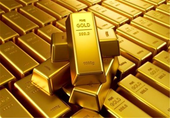 جزئیات و زمان حراج عصر امروز طلا در بانک کارگشایی