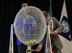 زمان قرعه کشی ایران خودرو اعلام شد