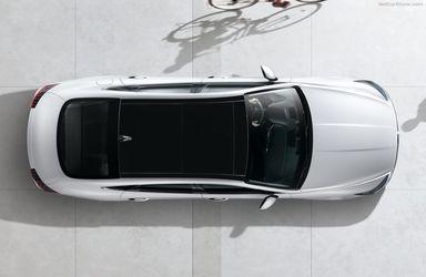 هیوندای سوناتا مدل 2020