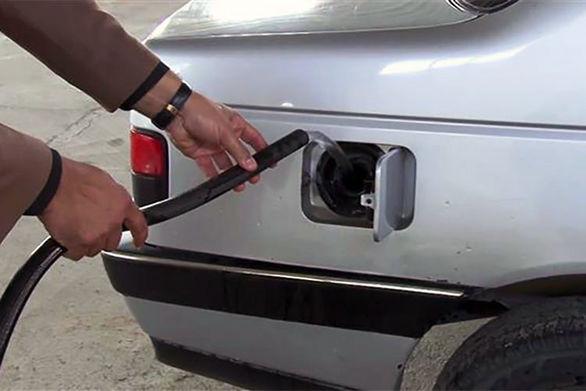 خودروی آب سوز ؛ راه حل یا خیال؟