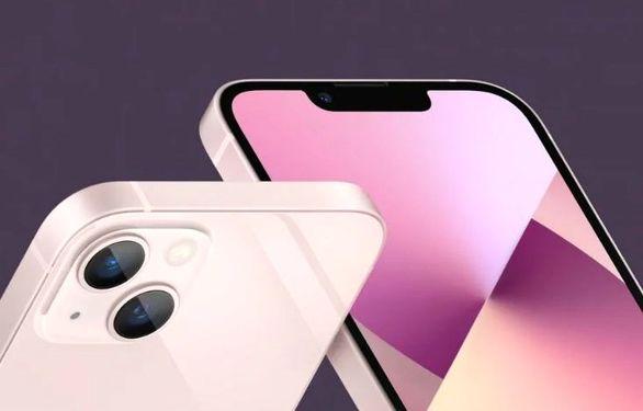 آیفون 13 رسما رونمایی و معرفی شد / امکانات آیفون 13 اپل + عکس