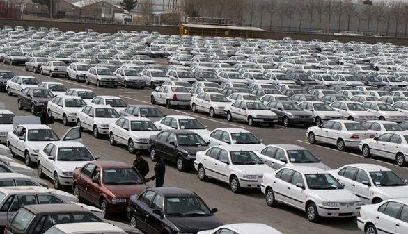 یک پیشبینی مثبت از آینده قیمت خودرو
