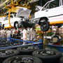 واکنش جالب وزیر صنعت به تولید پراید با ضرر!
