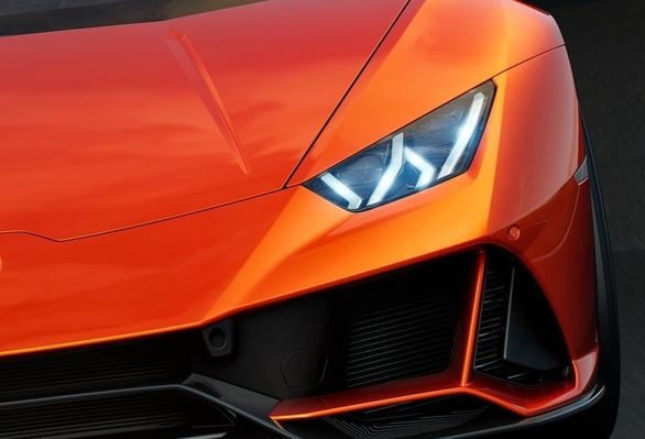 برترین برندهای خودروسازی اروپا
