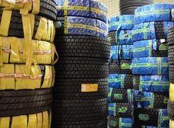 قیمت جدید تمام لاستیک خودروها در بازار (به روزرسانی اردیبهشت 1400)